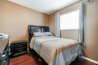 Photo 32: 7595 122A Street in Surrey: West Newton House for sale : MLS®# R2542758