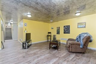Photo 27: 10401 101 Avenue: Morinville House for sale : MLS®# E4240248
