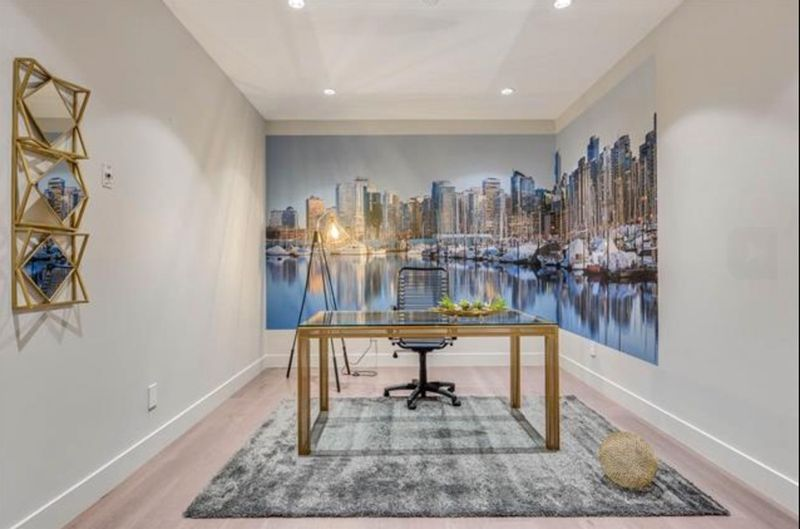 FEATURED LISTING: 5 - 1392 Trafalgar Street The Towns @ TRAFALGAR