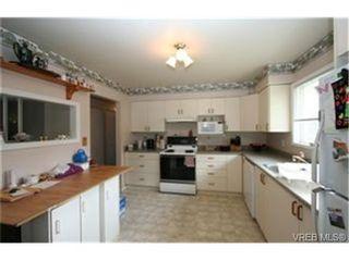 Photo 6:  in VICTORIA: La Glen Lake House for sale (Langford)  : MLS®# 459008