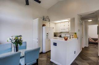 Photo 9: OCEANSIDE Condo for sale : 2 bedrooms : 722 Buena Tierra Way #366
