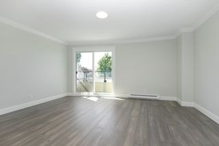 Photo 10: 268 E 9TH Street in North Vancouver: Central Lonsdale 1/2 Duplex for sale : MLS®# R2202728