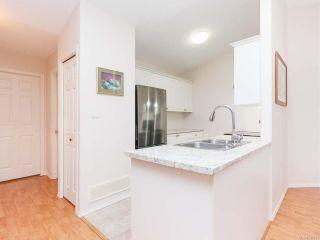 Photo 3: 6119 Westridge Rd in DUNCAN: Du West Duncan Half Duplex for sale (Duncan)  : MLS®# 831093
