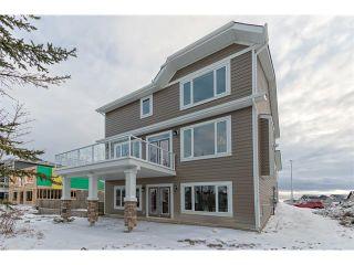 Photo 31: 22 ROCK LAKE View NW in Calgary: Rocky Ridge House for sale : MLS®# C4090662