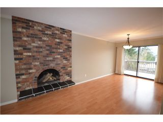 "Photo 10: 2115 PENNY Place in Port Coquitlam: Mary Hill House for sale in ""MARY HILL"" : MLS®# V1050395"