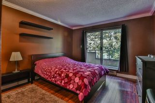 Photo 15: 207 8700 WESTMINSTER HIGHWAY in Richmond: Brighouse Condo for sale : MLS®# R2184118