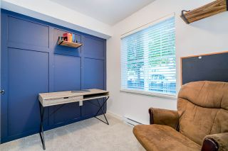 Photo 16: 16 19180 65 Avenue in Surrey: Clayton Townhouse for sale (Cloverdale)  : MLS®# R2515756