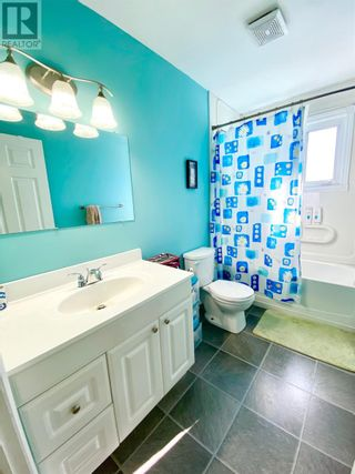 Photo 12: 3 Second Avenue in Lewisporte: House for sale : MLS®# 1228595
