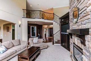 """Photo 7: 23931 106 Avenue in Maple Ridge: Albion House for sale in """"FALCON BLUFF"""" : MLS®# R2066005"""
