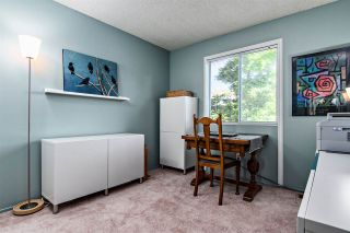 Photo 13: 18 1195 FALCON Drive in Coquitlam: Eagle Ridge CQ Townhouse for sale : MLS®# R2097188