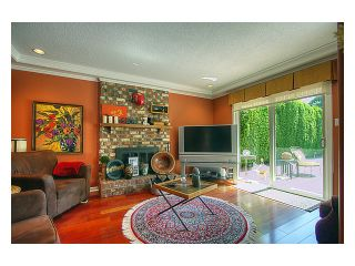 Photo 6: 4240 CANDLEWOOD Drive in Richmond: Boyd Park House for sale : MLS®# V908460
