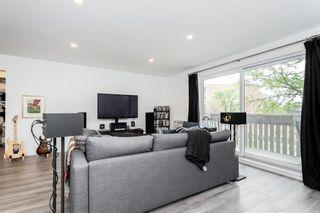 Photo 13: 304 365 Wellington Crescent in Winnipeg: Crescentwood Condominium for sale (1B)  : MLS®# 202123348