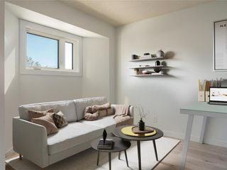 Photo 12: 23 Mitchell Place in Winnipeg: Tyndall Park Residential for sale (4J)  : MLS®# 202103686