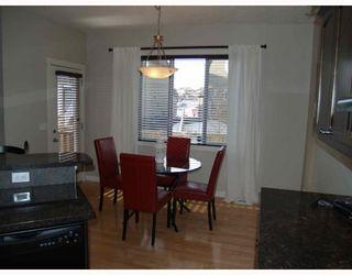 Photo 6: 203 Royal Ridge Mount NW in Calgary: Royal Oak Residential Detached Single Family for sale : MLS®# C3376574