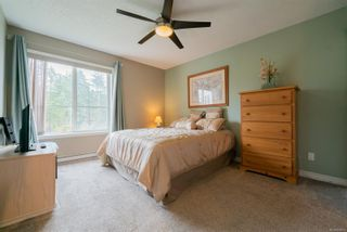 Photo 16: 414 4969 Wills Rd in Nanaimo: Na Uplands Condo for sale : MLS®# 886801