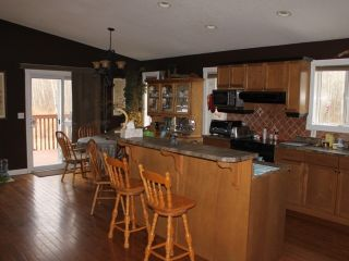 Photo 5: 79 50220 RGE RD 202: Rural Beaver County House for sale : MLS®# E4234012