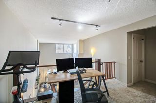 Photo 15: 102 2214 14A Street SW in Calgary: Bankview Apartment for sale : MLS®# A1091070
