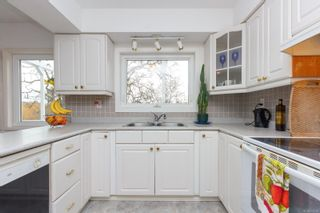 Photo 7: 1320 Queensbury Ave in : SE Maplewood House for sale (Saanich East)  : MLS®# 873950