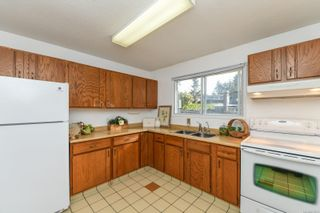 Photo 4: 668 Pritchard Rd in : CV Comox (Town of) House for sale (Comox Valley)  : MLS®# 870791