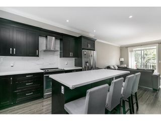 """Photo 25: 8 14285 64 Avenue in Surrey: East Newton Townhouse for sale in """"ARIA LIVING"""" : MLS®# R2618400"""