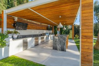 Photo 11: LA JOLLA House for sale : 5 bedrooms : 7713 Esterel Drive