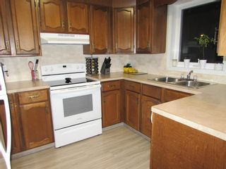 Photo 9: 1433 Idaho Street: Carstairs Detached for sale : MLS®# A1147289