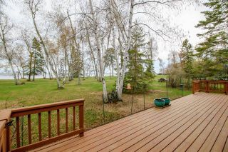 Photo 4: 15 Arapaho Bay in Buffalo Point: R17 Residential for sale : MLS®# 202012620