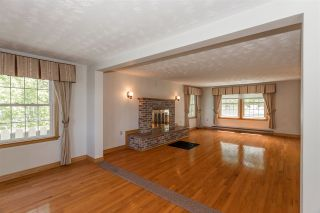 Photo 9: 4459 Shore Road in Parkers Cove: 400-Annapolis County Residential for sale (Annapolis Valley)  : MLS®# 202010110