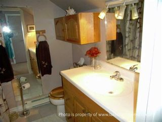 Photo 10: Unit 9 81 Laguna Parkway in Ramara: Rural Ramara Condo for sale : MLS®# X3138867