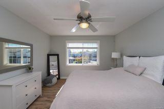 Photo 40: 53 717 Aspen Rd in : CV Comox (Town of) Condo for sale (Comox Valley)  : MLS®# 880029