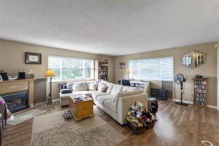 Photo 15: 16810 16 Avenue in Surrey: Pacific Douglas House for sale (South Surrey White Rock)  : MLS®# R2549788