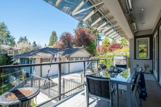 Photo 35: 5561 HIGHBURY Street in Vancouver: Dunbar House for sale (Vancouver West)  : MLS®# R2625449