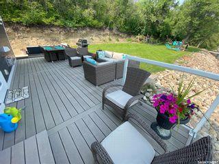 Photo 47: 100 Katepwa Road in Katepwa Beach: Residential for sale : MLS®# SK866050