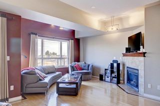 Photo 14: 328 30 Sierra Morena Landing SW in Calgary: Signal Hill Apartment for sale : MLS®# A1149734