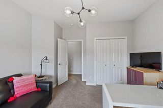 Photo 28: 36 Masters Way SE in Calgary: Mahogany Detached for sale : MLS®# A1103741