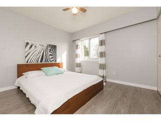 """Photo 10: 14 11735 89A Avenue in Delta: Annieville Townhouse for sale in """"Inverness Court"""" (N. Delta)  : MLS®# R2245350"""