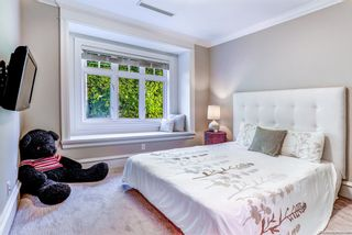 Photo 14: 5575 LARCH Street in Vancouver: Kerrisdale House for sale (Vancouver West)  : MLS®# R2621065