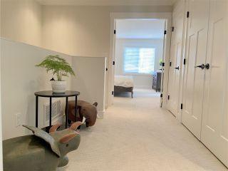 Photo 10: 2238 164A Street in Surrey: Grandview Surrey 1/2 Duplex for sale (South Surrey White Rock)  : MLS®# R2561189