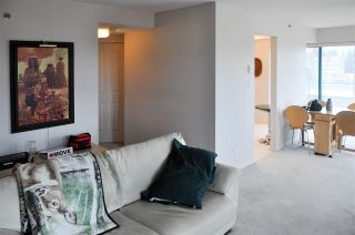 """Photo 6: 602 32440 SIMON Avenue in Abbotsford: Abbotsford West Condo for sale in """"TRETHEWEY TOWER"""" : MLS®# R2037734"""