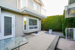 Photo 27: 5909 SPROTT Street in Burnaby: Central BN 1/2 Duplex for sale (Burnaby North)  : MLS®# R2564662