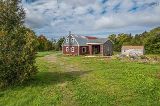 Photo 30: 1508 Stronach Mountain Road in Forest Glade: 400-Annapolis County Residential for sale (Annapolis Valley)  : MLS®# 202124933