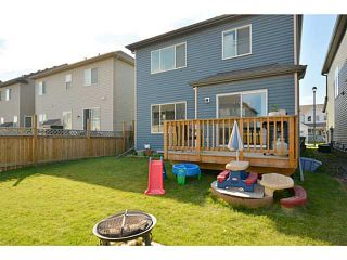 Photo 18: 760 WINDRIDGE Road SW in : Airdrie Residential Detached Single Family for sale : MLS®# C3632767