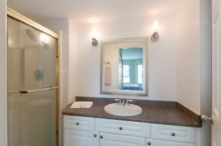 """Photo 13: 218 5500 ANDREWS Road in Richmond: Steveston South Condo for sale in """"SOUTHWATER"""" : MLS®# R2292523"""