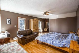 Photo 20: 27 EDGELAND Mews NW in Calgary: Edgemont Detached for sale : MLS®# C4302582
