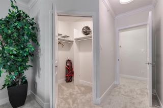 """Photo 12: 204 1428 W 6TH Avenue in Vancouver: Fairview VW Condo for sale in """"SIENNA OF PORTICO"""" (Vancouver West)  : MLS®# R2370102"""
