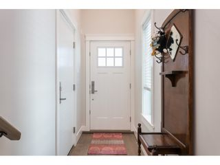 Photo 23: 109 8217 204B STREET in Langley: Willoughby Heights Townhouse for sale : MLS®# R2505195