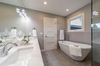 Photo 22: 944 Parkvalley Way SE in Calgary: Parkland Detached for sale : MLS®# A1153564