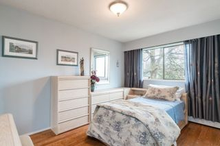 Photo 13: 5682 GILPIN Street in Burnaby: Deer Lake Place House for sale (Burnaby South)  : MLS®# R2423833