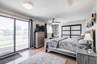Photo 17: 7 Belleville Avenue: Spruce Grove House for sale : MLS®# E4249541