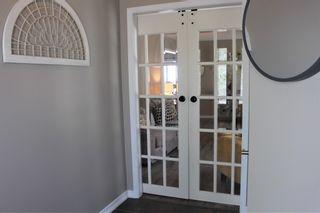 Photo 7: 706 Henderson Drive in Cobourg: Condo for sale : MLS®# X5290750